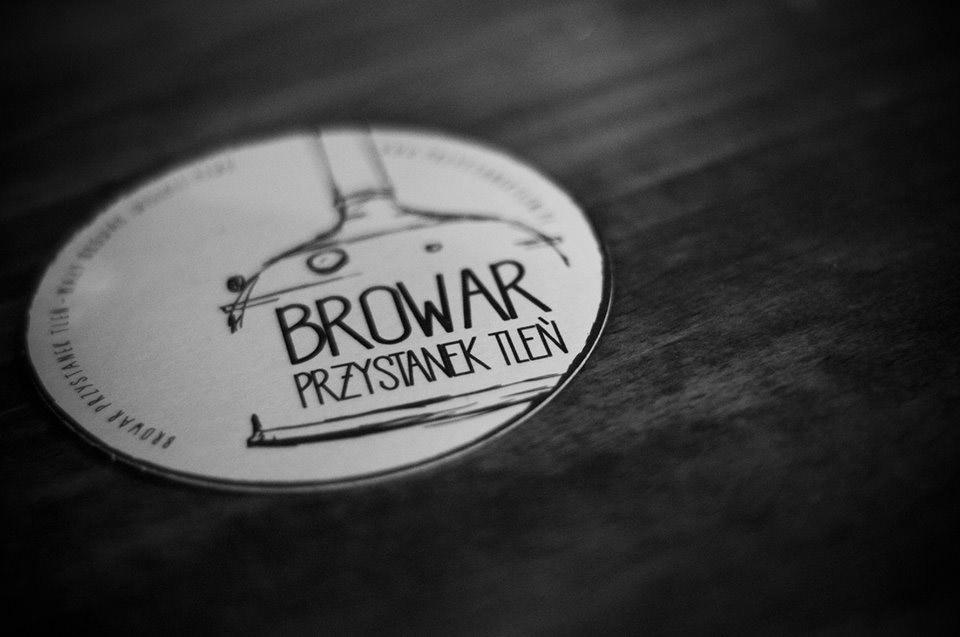 browar_.jpg